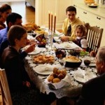 Adult Children Of Divorce: Handling the Holidays