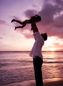Daddy Hunger - Moving Past Divorce | Counseling, Consulting & Seminars (RI & MA)Moving Past ...