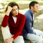 How Do I Choose a Divorce Lawyer?