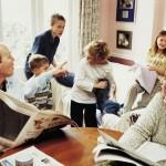 Let's Talk About Stepfamilies