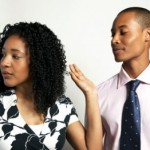 Resolving Conflicts in Relationships: Getting the Love You Want