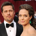 brad-pitt-angelina-jolie-getty