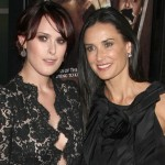 A Mother's Perspective on Divorce: A Reflection on Demi Moore's Resurgence