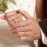 Six Ways for Daughters of Divorce to Succeed at Marriage