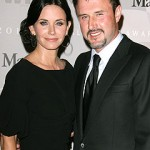courteney-cox-240