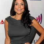Bethenny Frankel: Working Hard to Beat the Odds and Save her Marriage