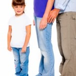 Daughters of Divorce: The Struggle for Love, Trust and Intimacy
