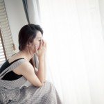 5 Ways to Deal with Feelings of Guilt and Rejection Post-divorce