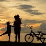 Tips for Improving a Co-parenting Relationship