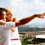 5 Steps To Know When You Are Ready For Love After Divorce