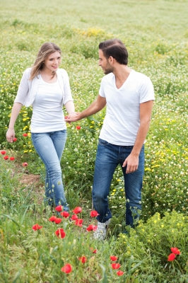 6 Signs Your Partner is Good Marriage Material