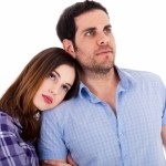 Marriage Counseling: Can It Save A Marriage On The Brink?