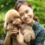 6 Ways Pets Can Help Families Through Divorce