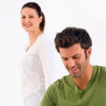 The Best Ways To Let Go Of Resentment In Relationships