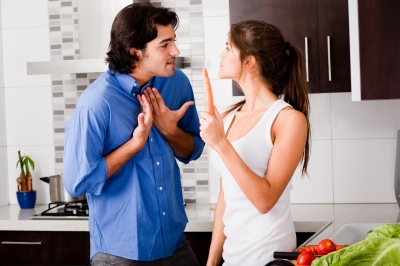 10 Ways to Steer Clear of Partners Who Are Wrong for You
