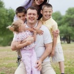 Blended Family Success Strategies for Parents & Kids!