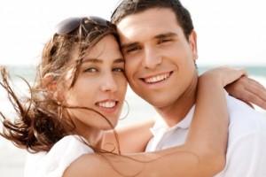 avoiding toxic relationships