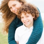 8 Ways to Build a Positive Relationship with Your Stepkids