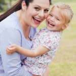 Moms – Parenting Yourself Is Essential For Being A Better Divorced Parent