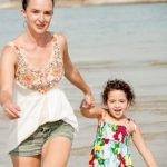 Helping Divorced Parents Cope With Conflicting Lifestyles