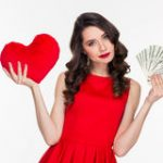 Take Control of Your Finances After Divorce