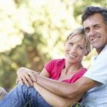 8 Secrets to Success in a Second Marriage