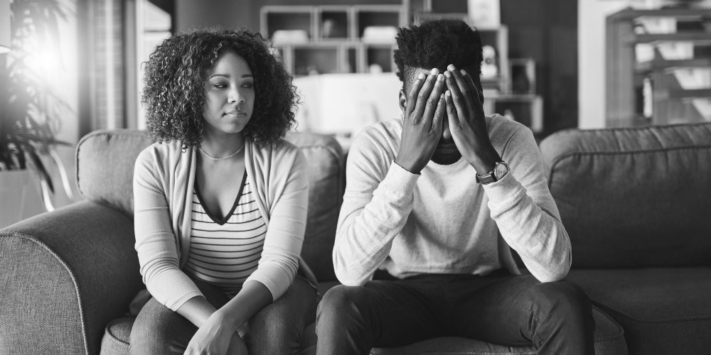 3 Signs You're Ready For A Divorce – Especially If You're A Parent!